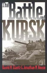 Battle of Kursk, The