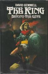 King Beyond the Gate, The