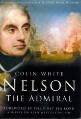 Nelson - The Admiral