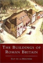 Buildings of Roman Britain, The