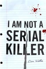 John Cleaver #1 - I Am Not a Serial Killer