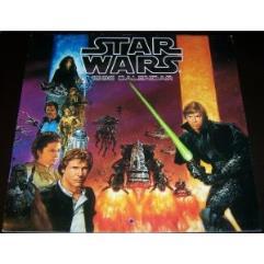 Star Wars - 1995