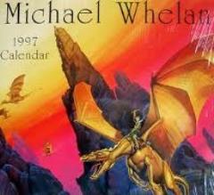 Michael Whelan - 1997