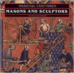 Masons and Sculptors