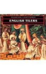 English Tilers