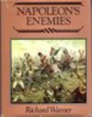 Napoleon's Enemies