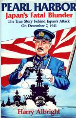 Pearl Harbor - Japan's Fatal Blunder