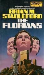 Daedalus Missions #1 - The Florians