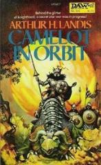 Camelot in Orbit