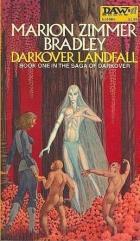 Darkover #01 - Darkover Landfall
