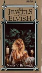 Jewels of Elvish, The