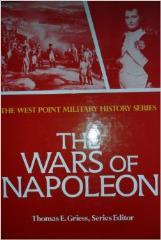 Wars of Napoleon, The
