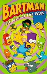 Bartman - The Best of the Best