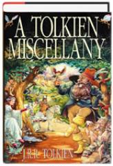 Tolkien Miscellany, A