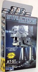 AT-ST (Structors Action Walkers Edition)