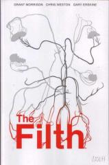 Filth, The