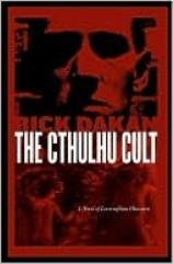 Cthulhu Cult, The