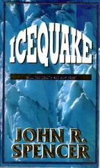 Icequake