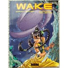 Wake Vol. 2 - Private Collection