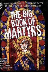 Big Book of Martyrs, The