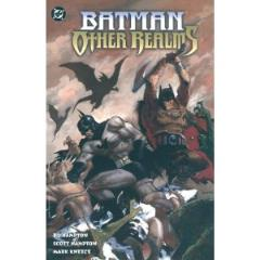 Batman - Other Realms
