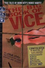 Big Book of Vice, The