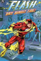 Flash, The - Race Against Time
