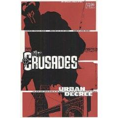 Crusades, The - Urban Decree