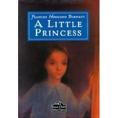 Little Princess, A