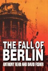 Fall of Berlin, The