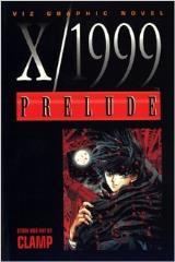 X/1999 - Prelude
