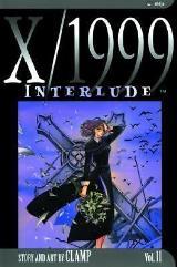 X/1999 Vol. 11 - Interlude