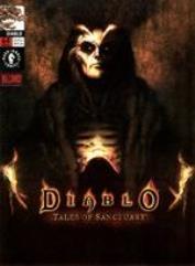 Diablo - Tales of Sanctuary