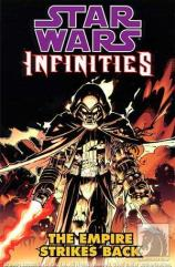 Infinities - The Empire Strikes Back
