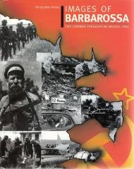 Images of Barbarossa