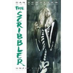 Scribbler, The
