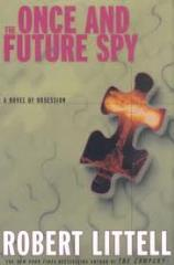 Once and Future Spy, The