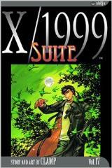 X/1999 Vol. 17 - Suite