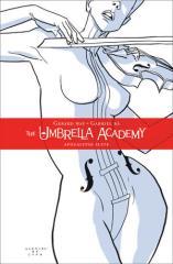 Umbrella Academy Vol 1 - Apocalypse Suite