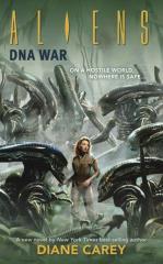 DNA War
