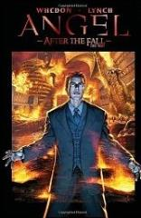 Angel - After the Fall #2, Issues #6-8