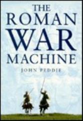 Roman War Machine, The