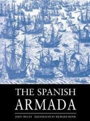 Spanish Armada, The