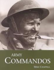 Army Commandos