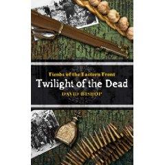 Fiends of the Eastern Front #3 - Twilight of the Dead