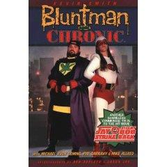 Bluntman and Chronic #3