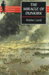 Miracle of Dunkirk, The
