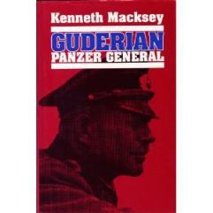 Guderian - Panzer General