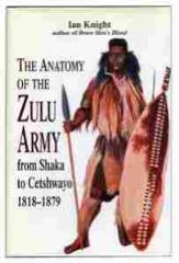 Anatomy of the Zulu Army, The