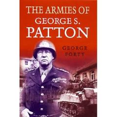Armis of George S. Patton, The